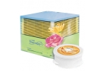 Therapy Air Scent Cube